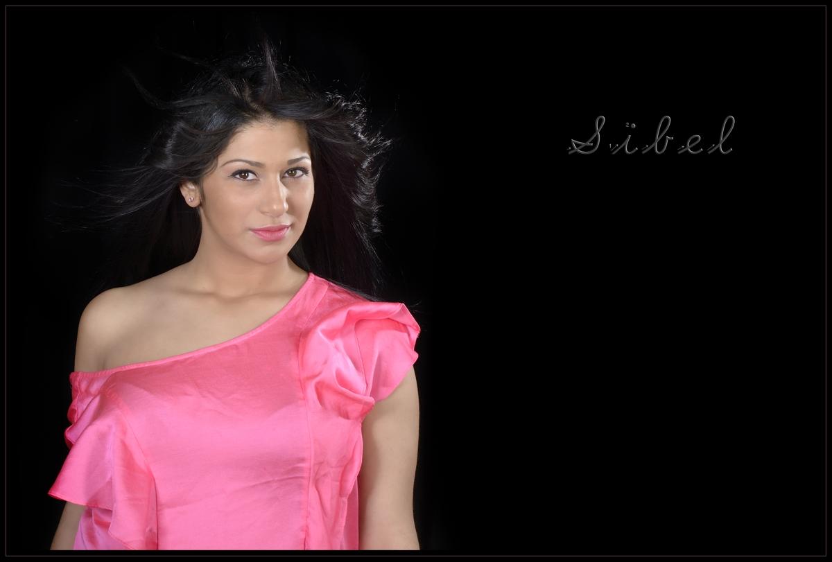 ***Sibel***