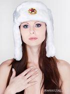 Siberian Chic