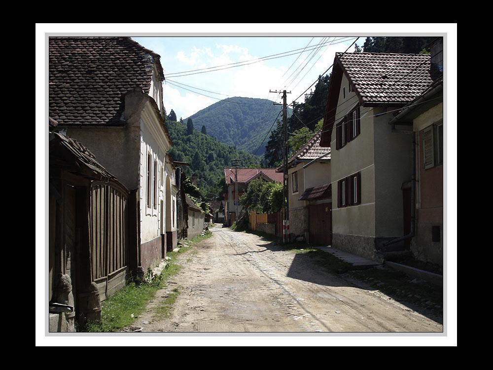 Sibiel (Budenbach)