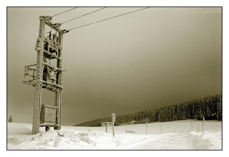 Sibirsk.....