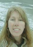 Sibylle Thierauf