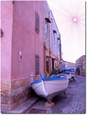 Sicilia in Agrodolce....