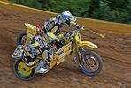 Sidecar Motocross World Champions 2008