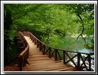 Sieben Seen