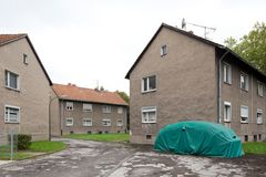 Siedlungen #26
