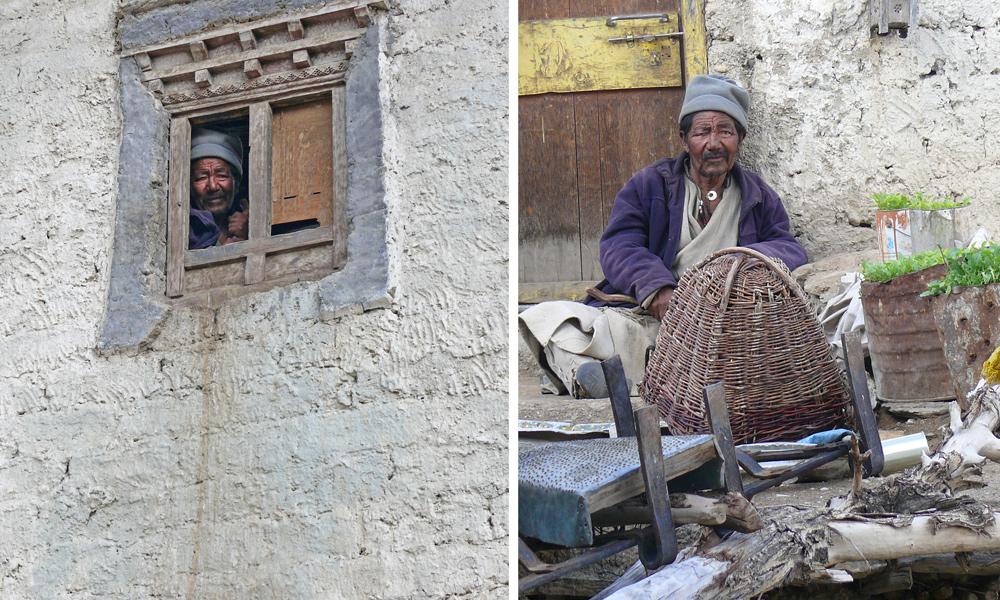 sieg der neugier...kloster lamayuru   ladakh