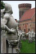 Siegesallee 3
