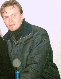 Siegfried Br.
