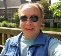 Siegfried Dannenberg