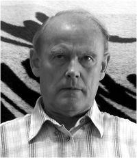 Siegfried Duerschlag
