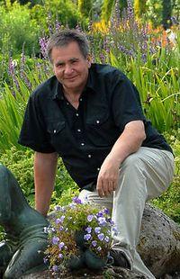 Siegfried Kluth