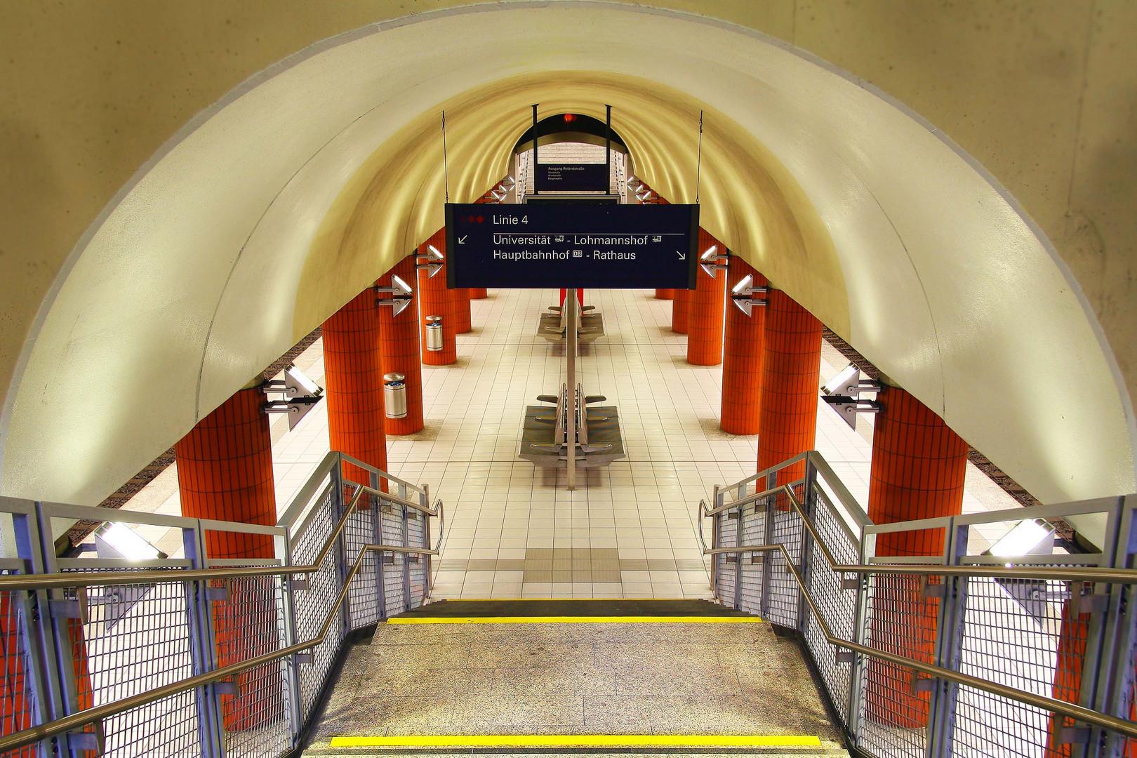 Siegfriedplatz 3