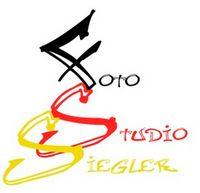 Siegler Photography