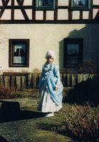 Sieglinde (17)
