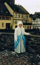 Sieglinde (18)