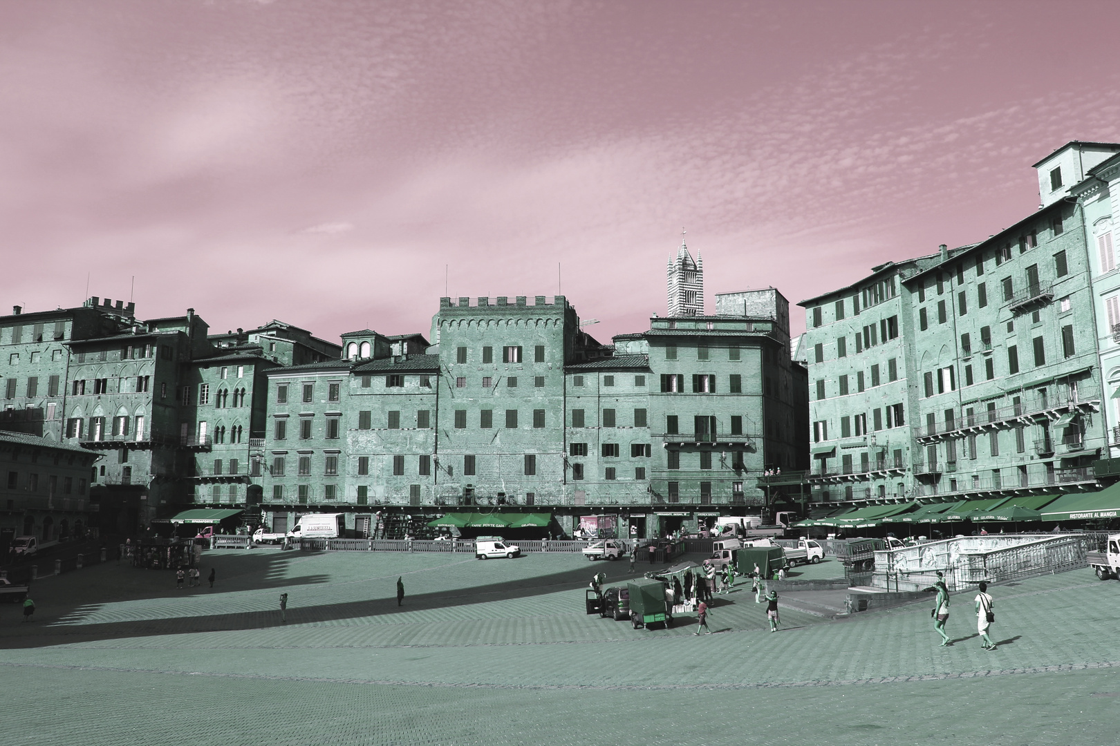 Siena 08-2013 -1