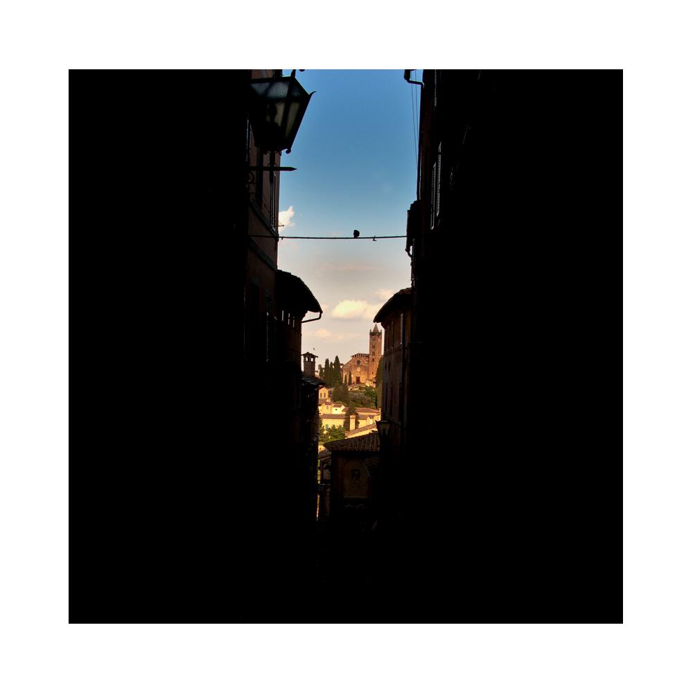 Siena - 2010 / 2