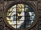 Siena - Il Duomo