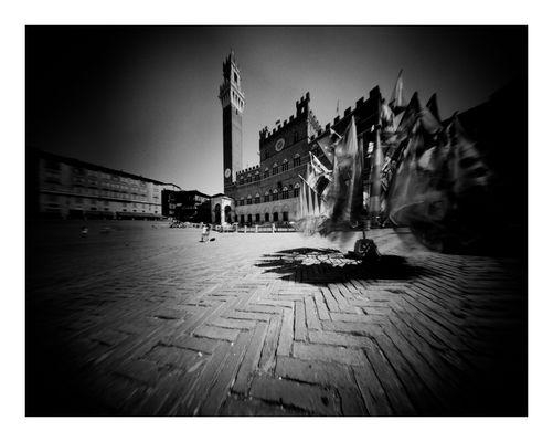Siena01