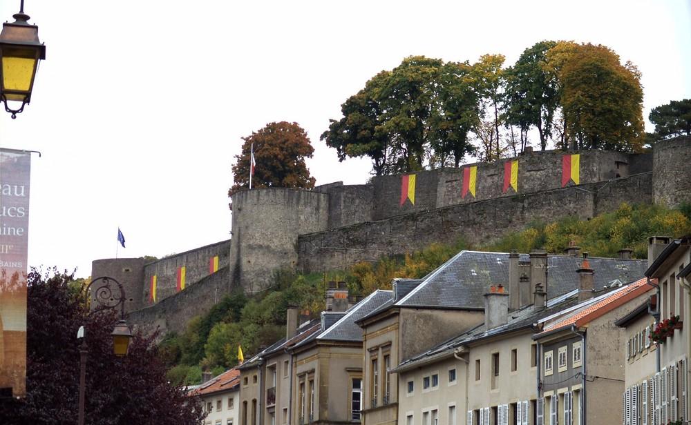 Sierck-les-Bains (1)