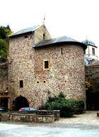 Sierck-les-Bains (2)