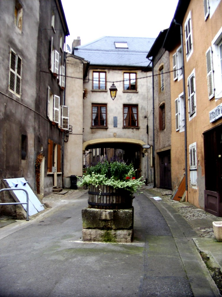 Sierck-les-Bains (3)