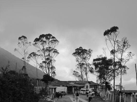Sierra Culata