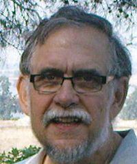 Sigfrido Alvarez San Simon