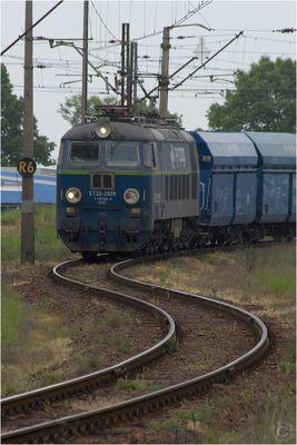 Signal Zg 2...