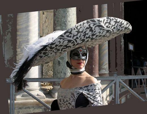 Signora Venezia