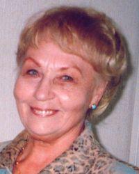 Sigrid Gerschler
