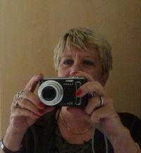 Sigrid Haug