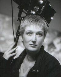 Sigrid Klein