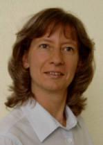 Sigrid Ruhnau