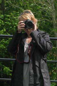 Sigrid Schiller-Bauer