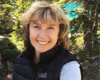 Sigrid Springer