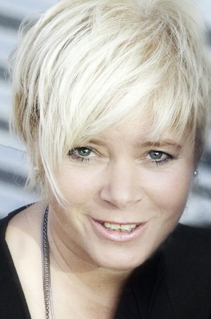 Sigrid Urban