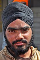 Sikh 2
