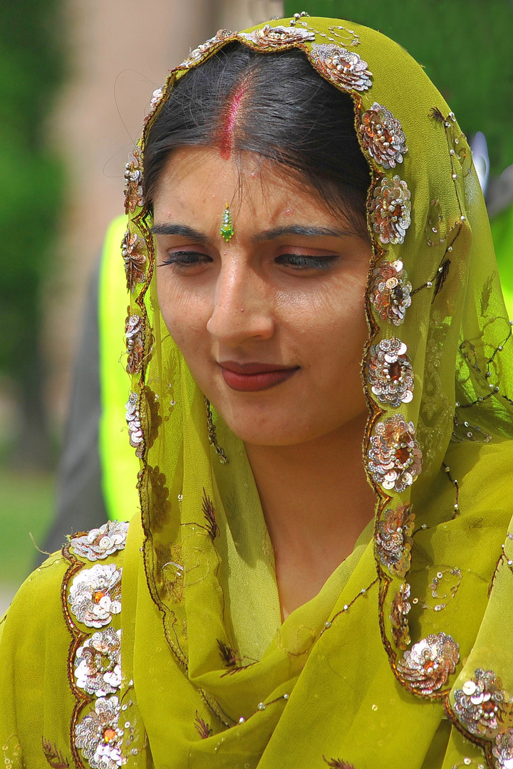 Sikh 273