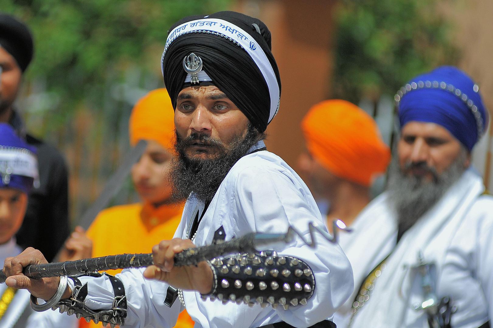 Sikh 487