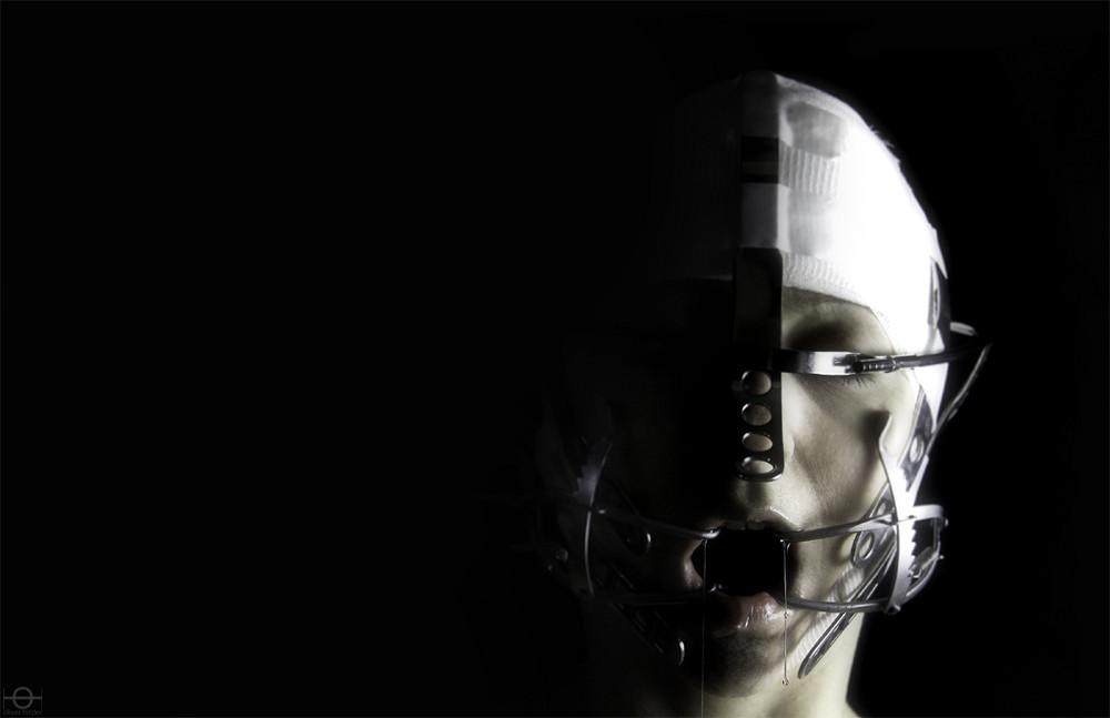 silence #045