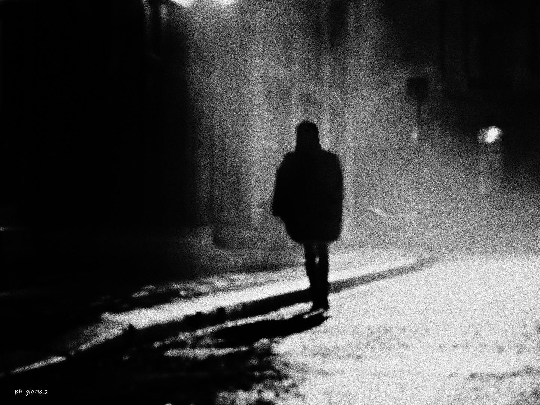 Silence city (5)