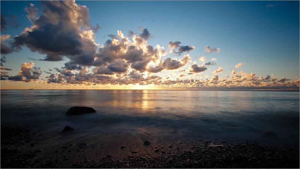 ~ silence@morning ~