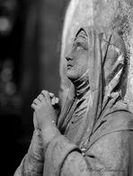 Silent Prayers