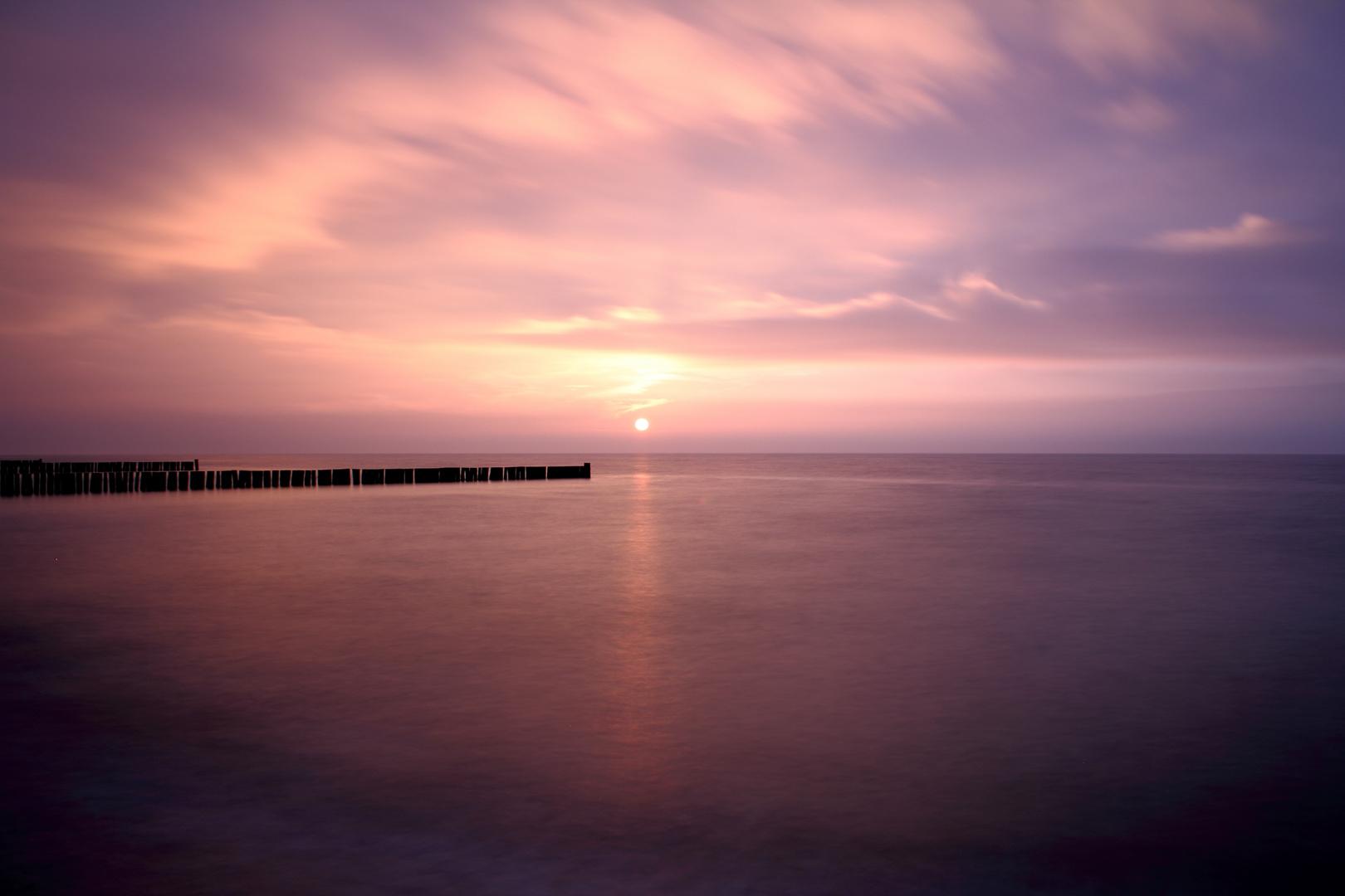 silent sea 3