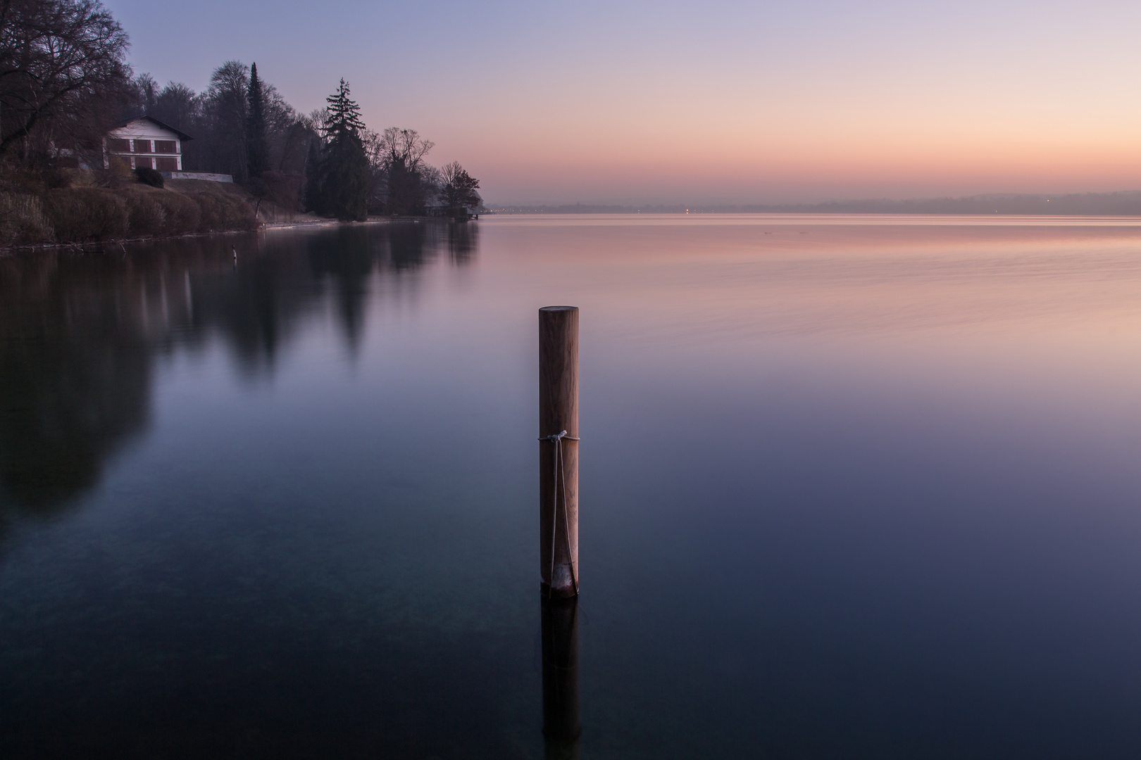 silent waters 4