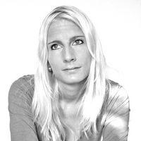 Silke Hossner
