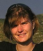 Silke Klein
