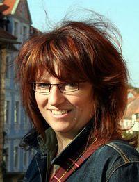 Silke Lehmann