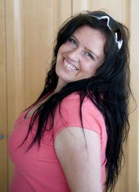 Silke Nordmann